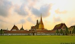 Temple_of_the_Emerald_Buddha_2012.JPG
