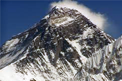 everest13.png